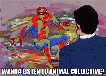 wanna-listen-to-animal-collective.jpg