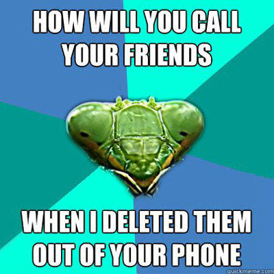 mantis-friends.jpg