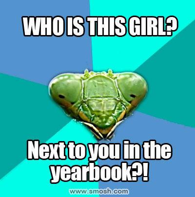 mantis-yearbook.jpg