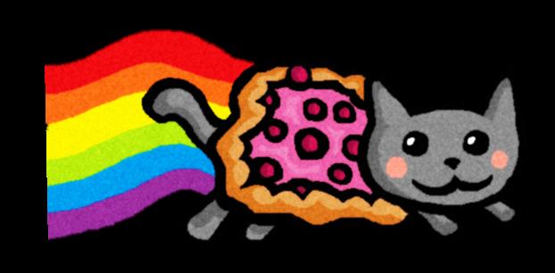 tartcat.png