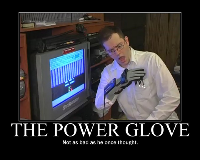 The_Power_Glove_by_DHK1989.png