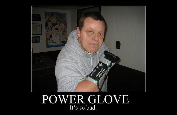 Power_Glove_by_joedubya.jpg