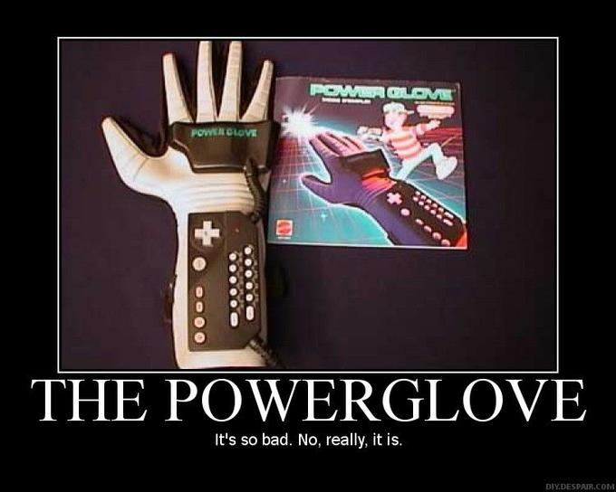 Power_Glove_by_C4azyMik3.jpg