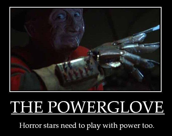 powerglove_by_diamondwaspvenom-d2zuwtn.jpg