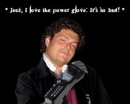 powerglove.jpg