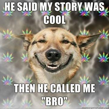 he-said-my-story-was-cool-then-he-called-me-bro.jpg