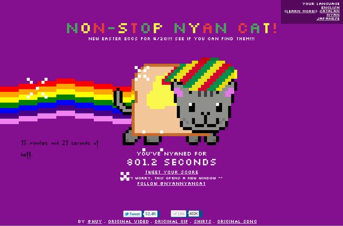 Nyan.PNG