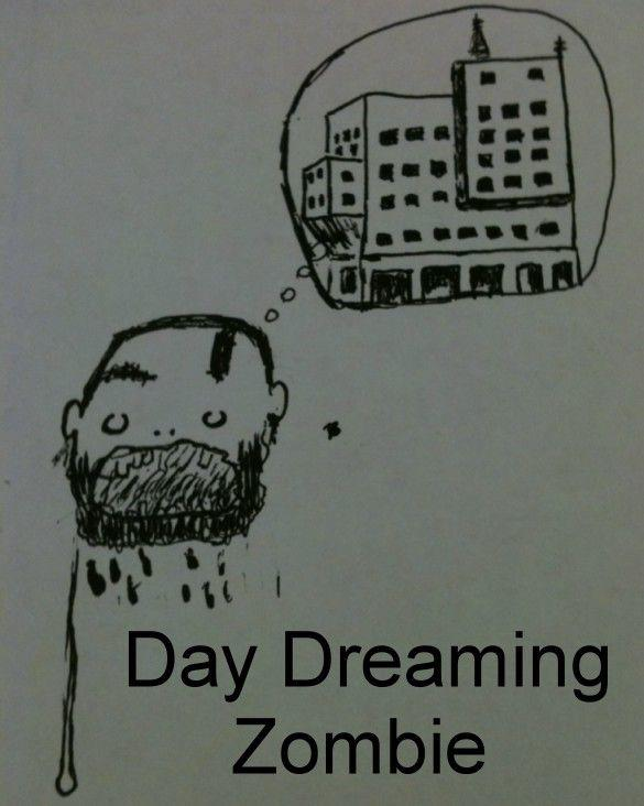 daydreamingZombie.jpg