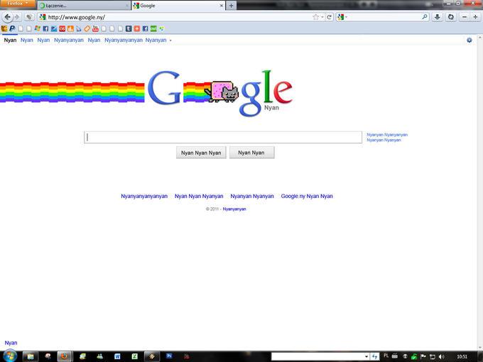 google.ny.jpg