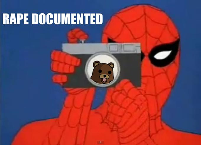 Spidermandetective.jpg