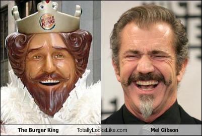 the-burger-king-totally-looks-like-mel-gibson.jpg