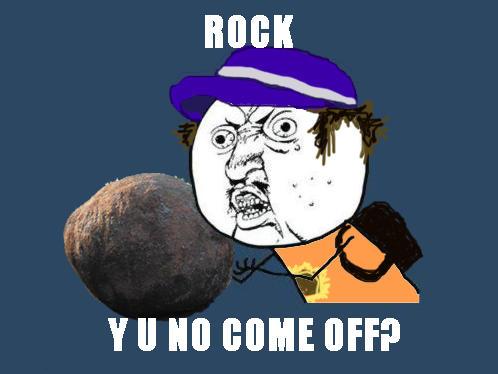 rockyunocomeoff.jpg
