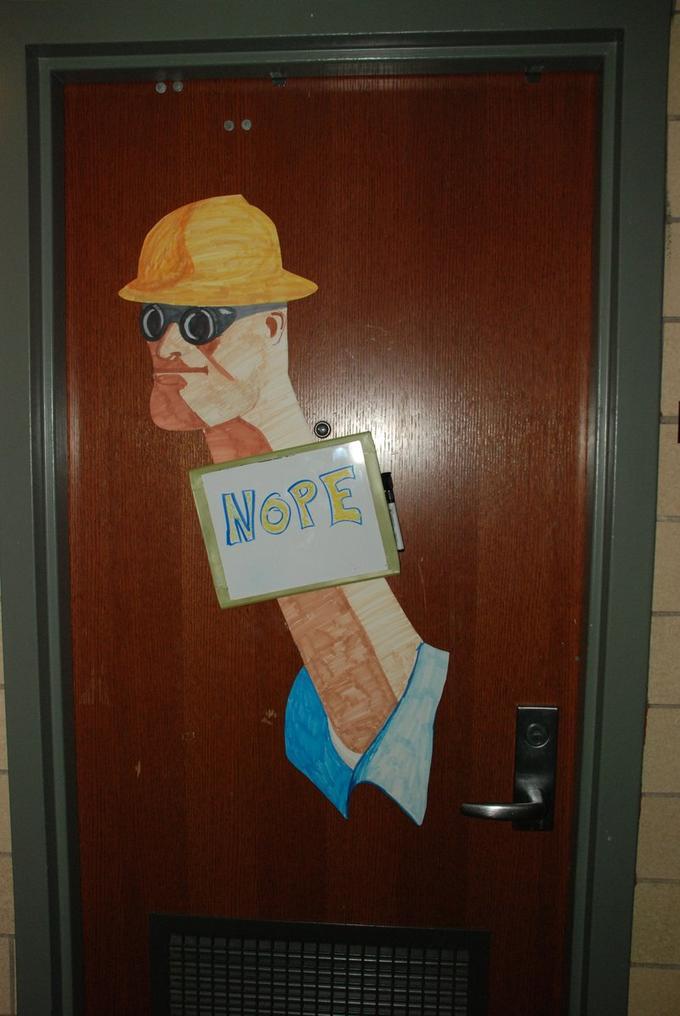 enter_door__nope_avi_by_thelonepower-d32qv2f.jpg