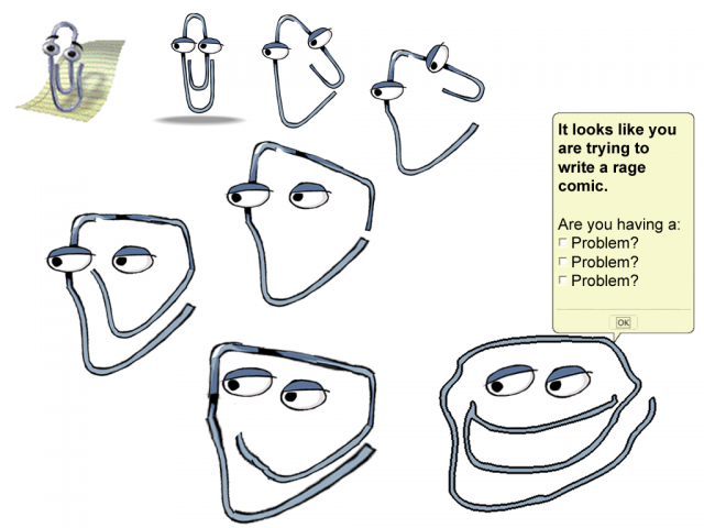 Microsoft-Clippy-640x480.png
