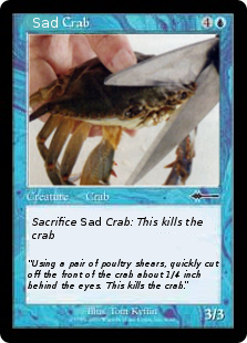 SummonSadCrab.png