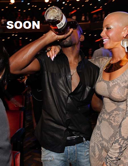kanye-west-drunk-at-vma-awards-kanye-west-vma-outburst-during-taylor-swift-moment.png