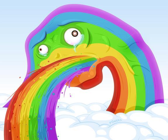 stamper_rainbowpuke.jpg