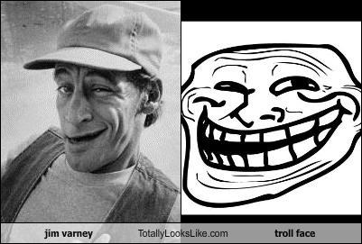 jim-varney-totally-looks-like-troll-face.jpg