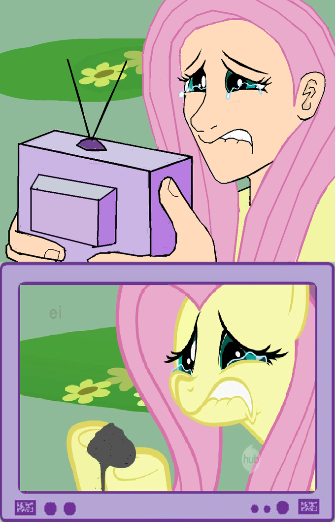 fluttercry_human.png