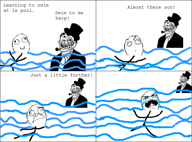 04-18-11-dad-swim.png