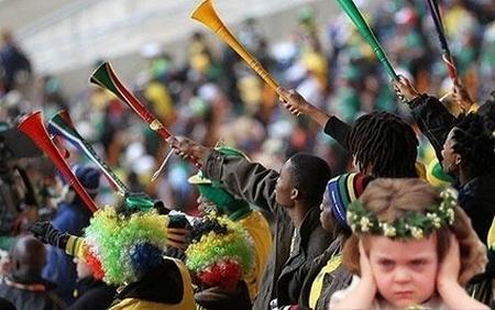 vuvuzela-2-762b9.jpg