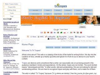 tvtropes.org.jpg