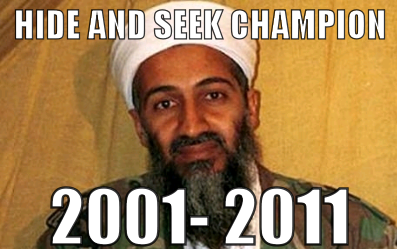 1304348055399 image 119426] osama bin laden's death know your meme