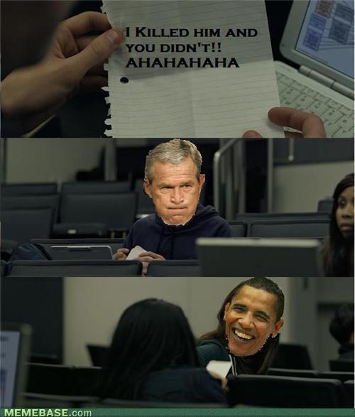 memes-nanana.jpg