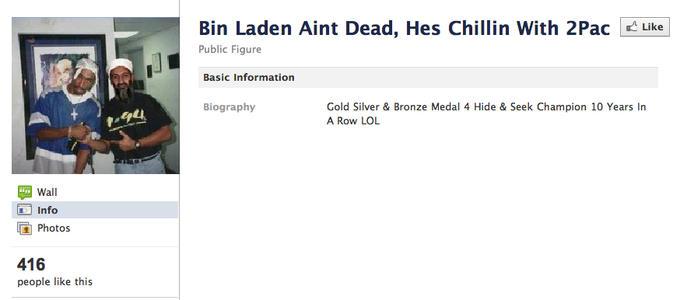 bin-laden-aint-dead.jpg