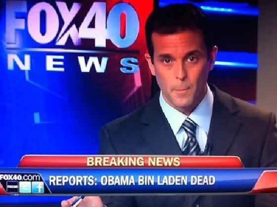 fox40_news_obama_bin_laden_dead.jpg