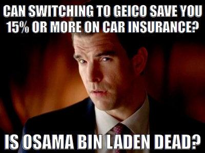 geico-is-osama-bin-laden-dead.png
