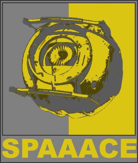 spaaace.jpg