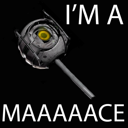 imamace.png