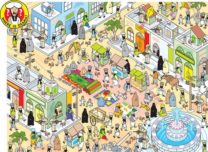 where-osama.jpg