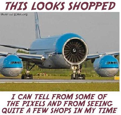[Image: Shoppp.jpg?1304525891]