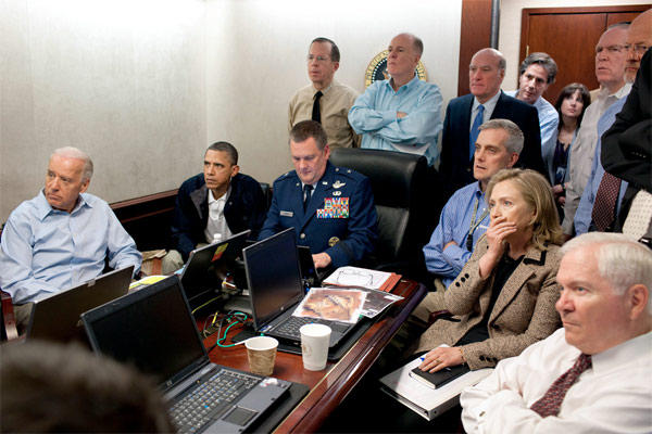 FF20110504-Obama-Situation-Room-Osama-bin-Laden.jpg