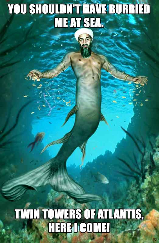merman-osama.jpg