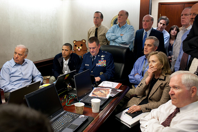 pedobear-situationroom.png
