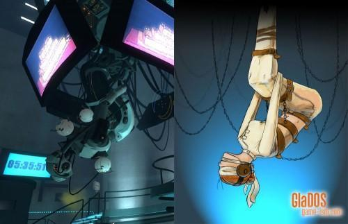 1713088-glados_upside_down_woman_super.jpg