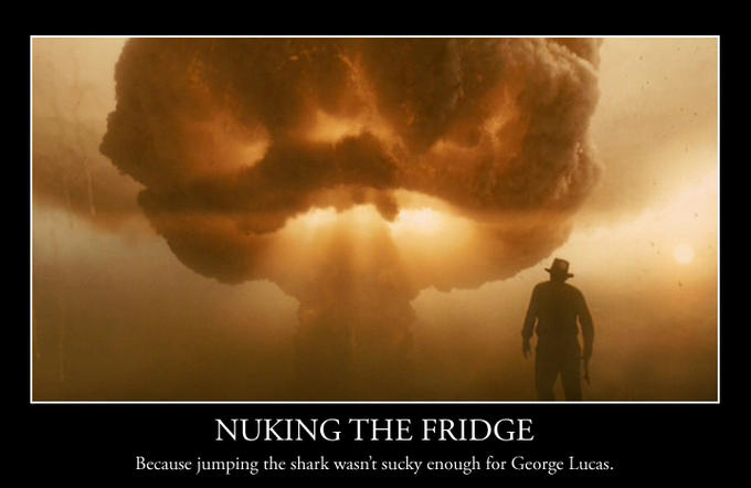 Nuking_the_Fridge_by_GreyOfPTA.jpg