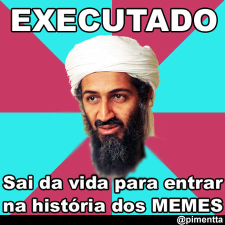 executado.jpg