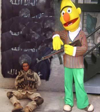 iraq_toy_soldier_bert.jpg