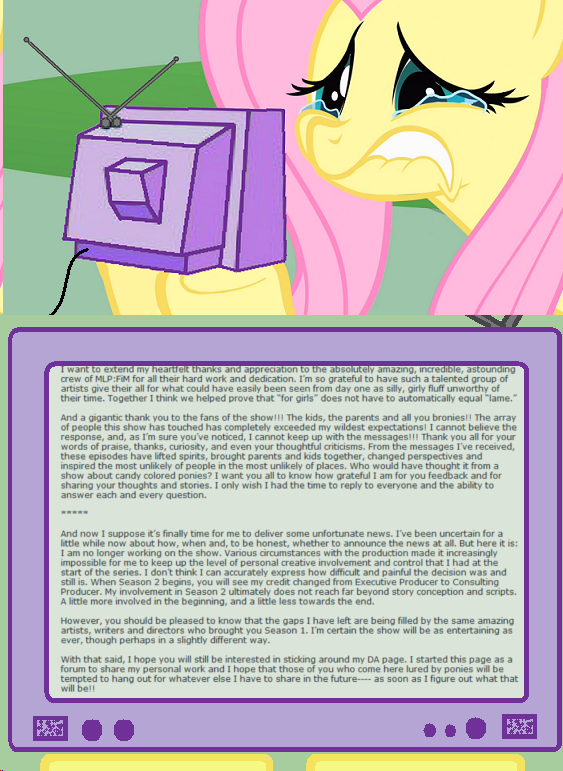 fluttercry.png