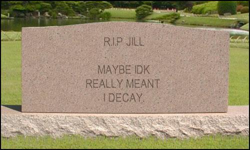 IDK__I_decay__by_braidedbaka01.jpg