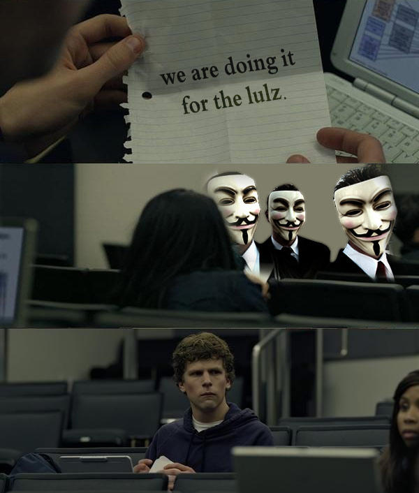 zuckerberg-anonymous-note.jpg