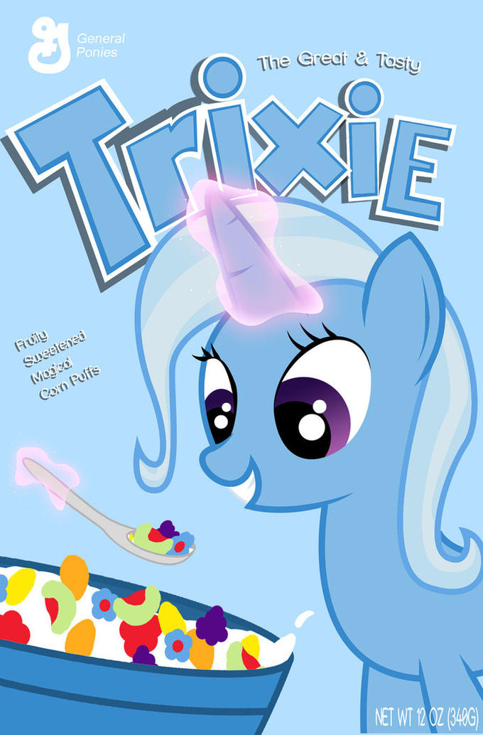 the_great_and_tasty_trixie_by_resistance_of_faith-d3fiyu2.jpg