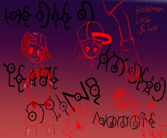 pokemon_lost_silver_ghosts_by_dooplisselle_koopa-d2xx228.png
