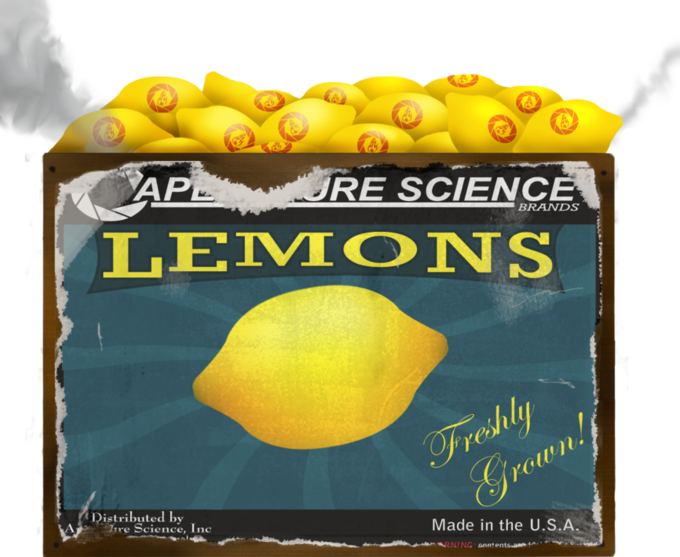 combustible_lemons_by_renee_dawn-d3g02e5.png