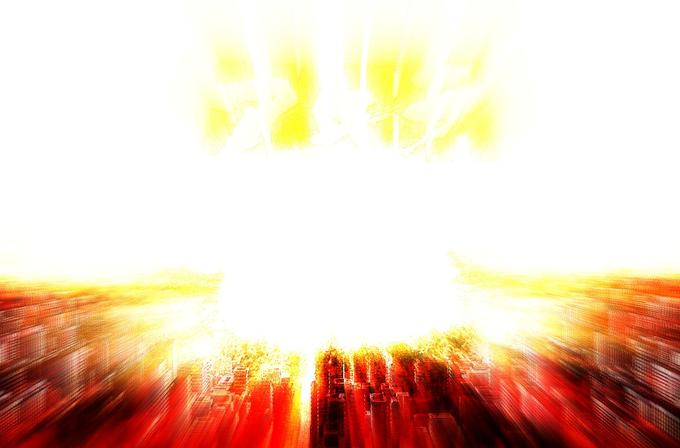 Akira_explosion_by_jferraz-intense.jpg