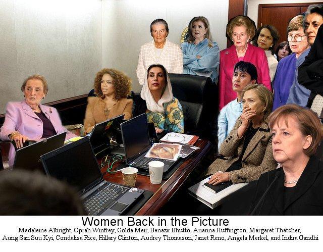 Womenbackinthepicture.jpg